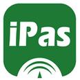 Logo iPasen (Logo_iPasen.png)