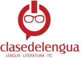 Logo clasedelengua. Blog de Alberto Corpas