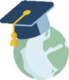 Logo Moogle Centros