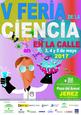 feria ciencia jerez (cartel_V_feria_ciencia_calle_jerez.png)