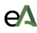 logo_eAprendizaje