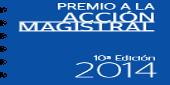 Logo Web Acción Magistral