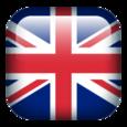 banderas ( united_kingdom_flags_flag_17079.png )