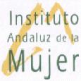 IAM Logo cuadrado (InstitutoAndaluzMujer2.png)