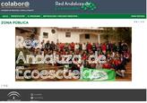 colabor@ecoescuelas (colabora_ecoescuelas.png)