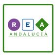 REA_estiloEducaAnd
