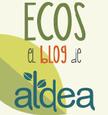 Blog Aldea (recortado.png)