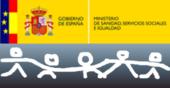Delegación del Gobierno para la Violencia de Género (DeleViolenciaCombina.png)