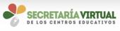secretaria_virtual