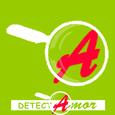 DetectAmor App IAM (detectamor.png)
