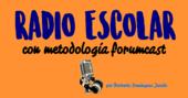 RadioEscolar