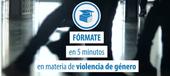 IAAP Violencia de Género