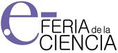 Feria de la ciencia (feria ciencia.png)