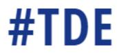 TDE_logo blog TDE