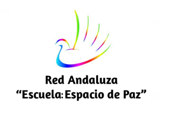 "Red Andaluza ""Escuela: Espacio de Paz"""