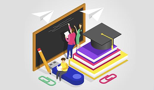 Procedimiento selectivo 2019 - Convocatoria para el Cuerpo de Maestros