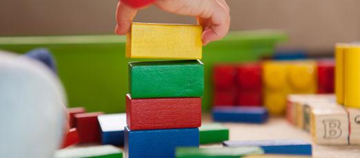 Relación de centros adheridos al Programa de ayuda a las familias