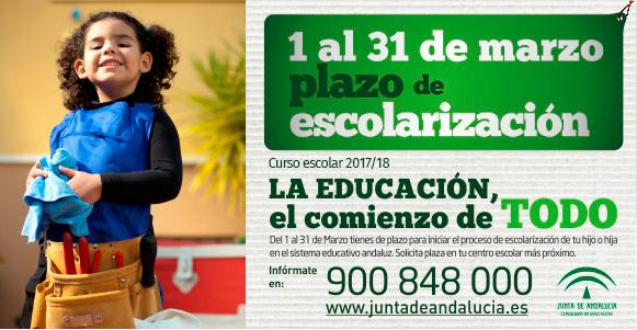 http://www.juntadeandalucia.es/educacion/portals/documents/10197/216901/banner_580x300_mecanica.jpg/f20e6a35-dc3a-47d7-98e7-91ba70bad292?t=1488368129853