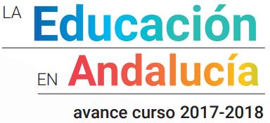 Dossier de inicio de curso 2017 - 2018