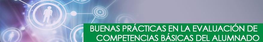 Buenas prácticas en competencias básicas