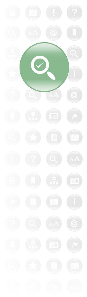 Página de consulta del Censo de Entidades Colaboradoras de la Enseñanza