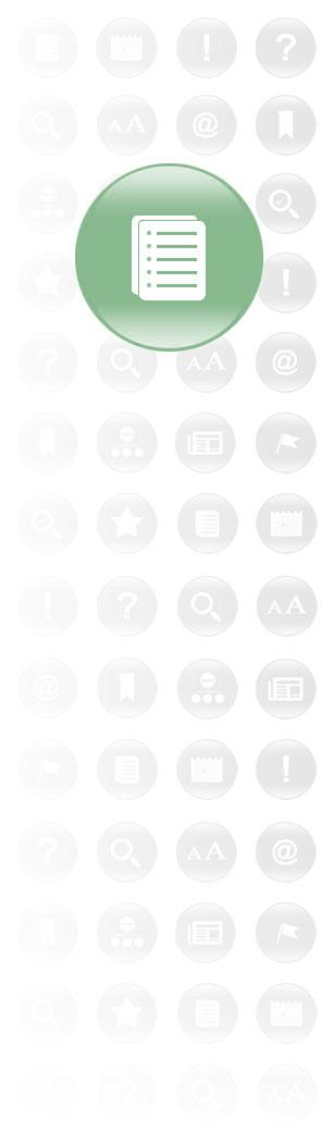 Formulario de detección de necesidades formativas