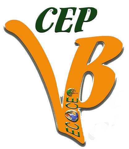 Cep Bollullos Valverde