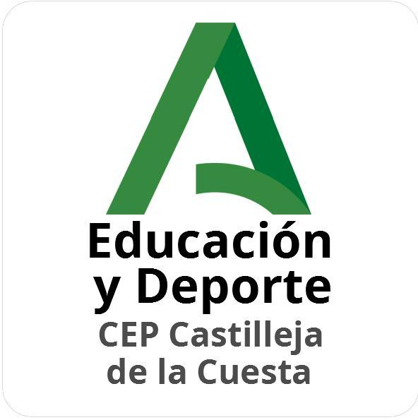 CEP Castilleja de la Cuesta 2