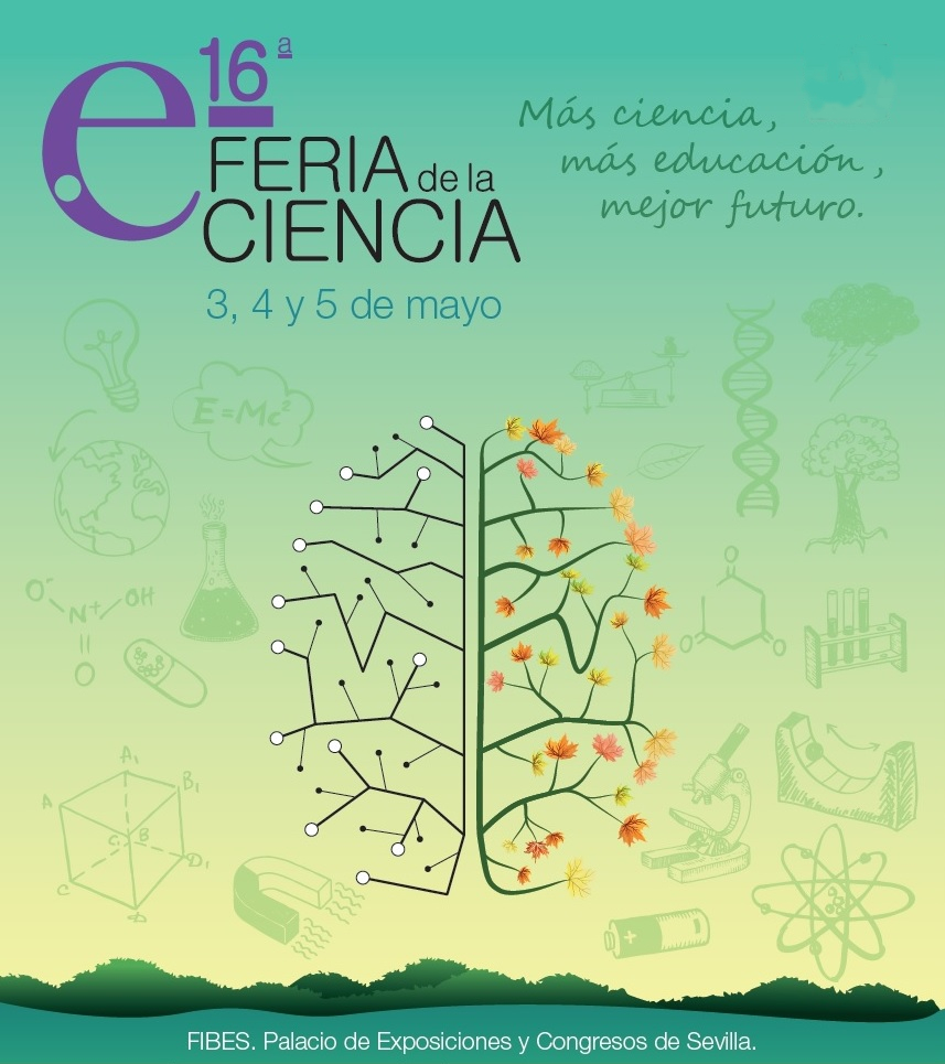 feria_ciencia_2018