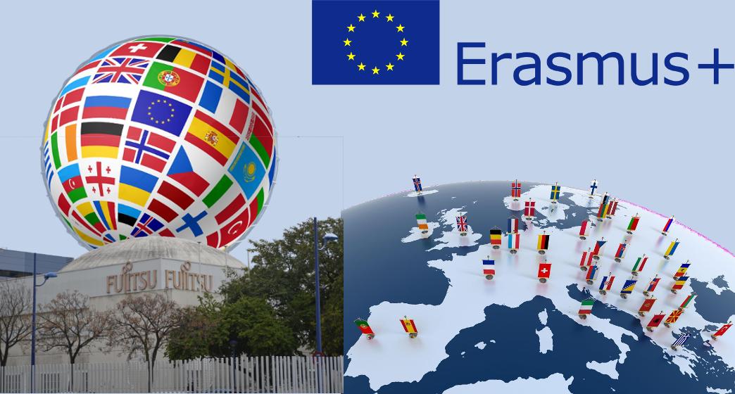 CEP_ERASMUS