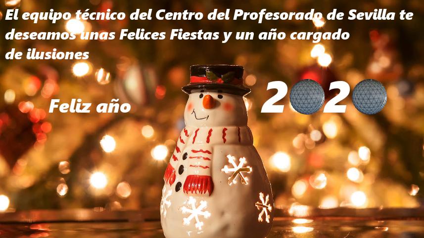 Navidad 2020_4. Feliz Navidad y próspero 2020