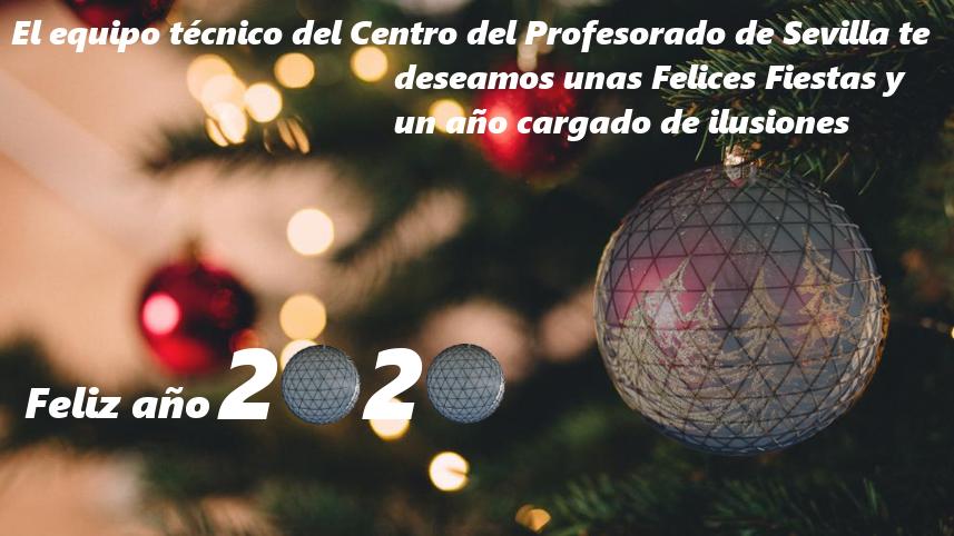 Navidad 2020_5. Feliz Navidad y próspero 2020