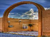 Datos de contacto del Centro del Profesorado de Almería