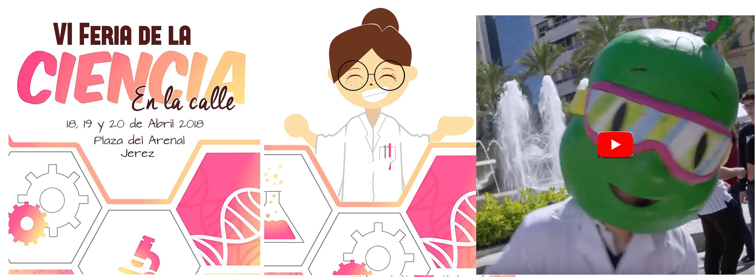 Videos_VI_feria_ciencia