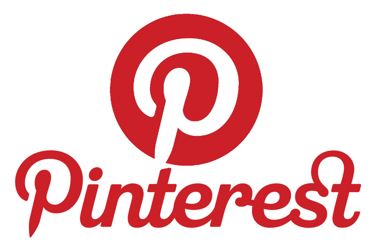 Tableros Pinterest del Cep de Antequera