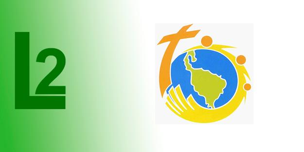 Fe, cultura y religión: una propuesta educativa para la enseñanza religiosa escolar