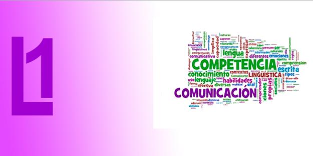 EL DESARROLLO DE LA COMPETENCIA EN COMUNICACIÓN LINGÜÍSTICA DESDE TODAS LAS ÁREAS DIDÁCTICAS