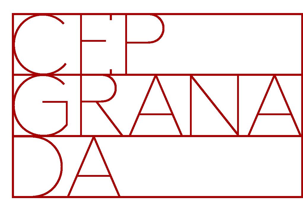 Cep de Granada