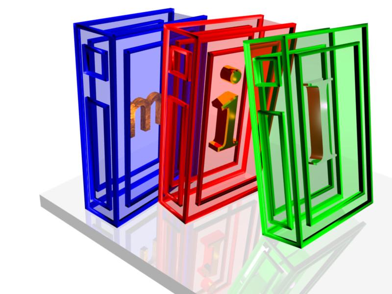 Convocatoria de Proyectos de Innovación, Investigación y Elaboración de Materiales Curriculares