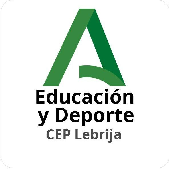 Logo CEP mediano
