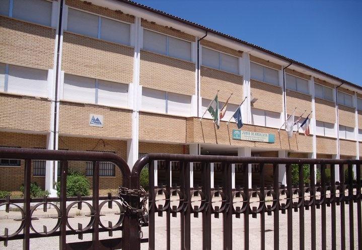 Cep Sede de Andujar