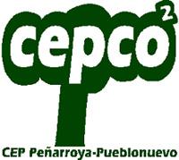 Logo del Centro del Profesorado de Peñarroya-Pueblonuevo