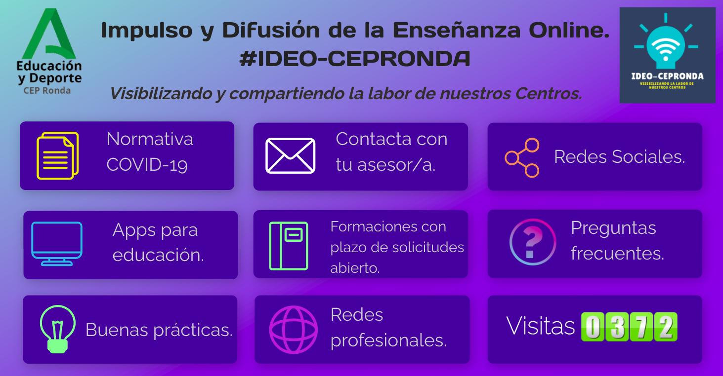 Plataforma IDEO