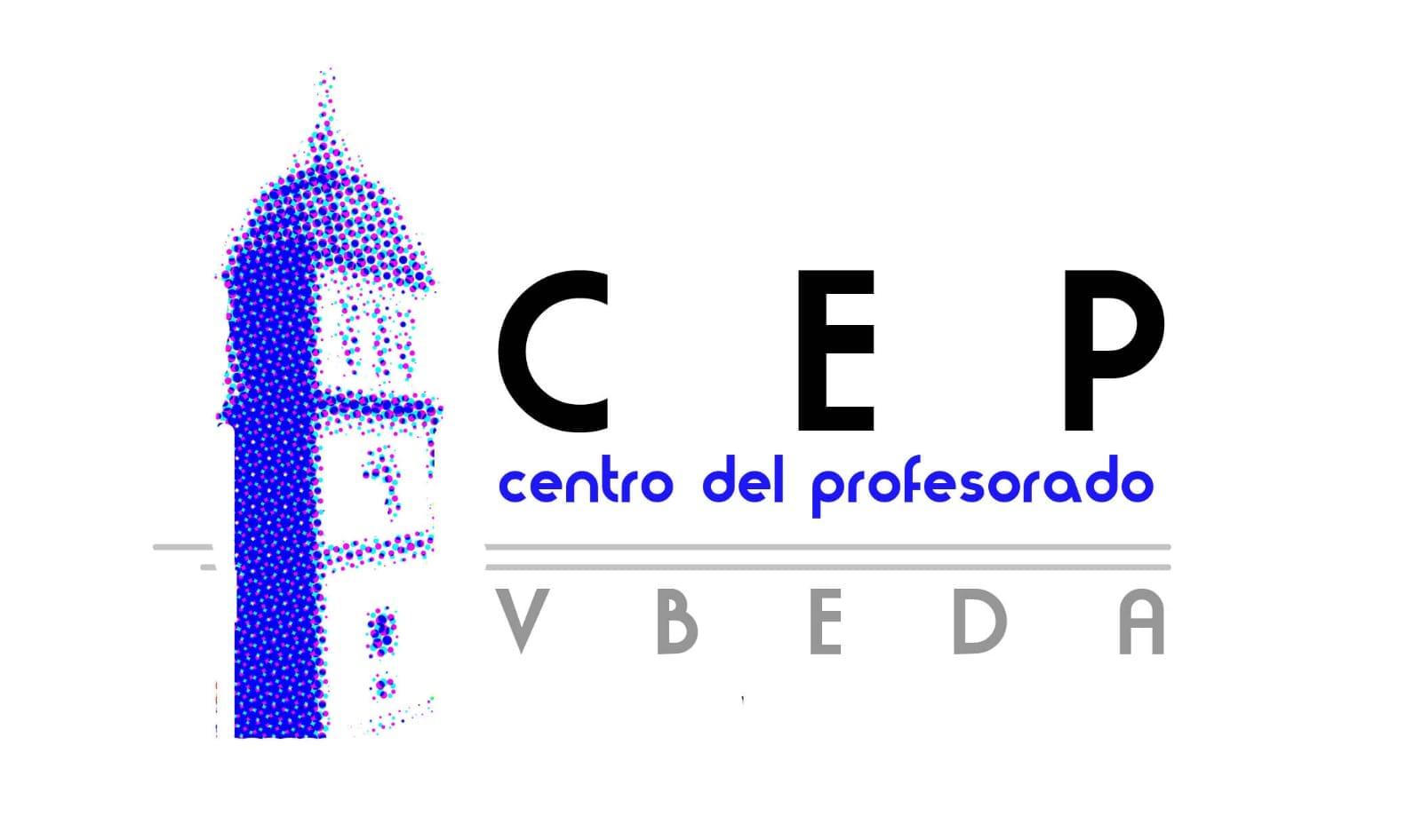 CENTRO DE PROFESORADO DE ÚBEDA
