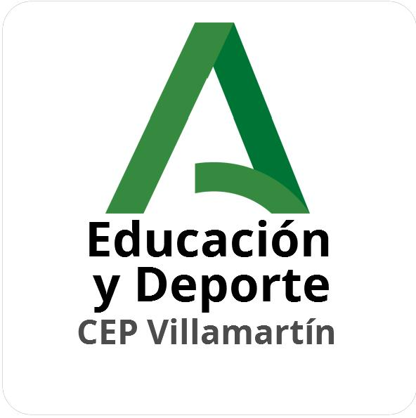 logo cepca3