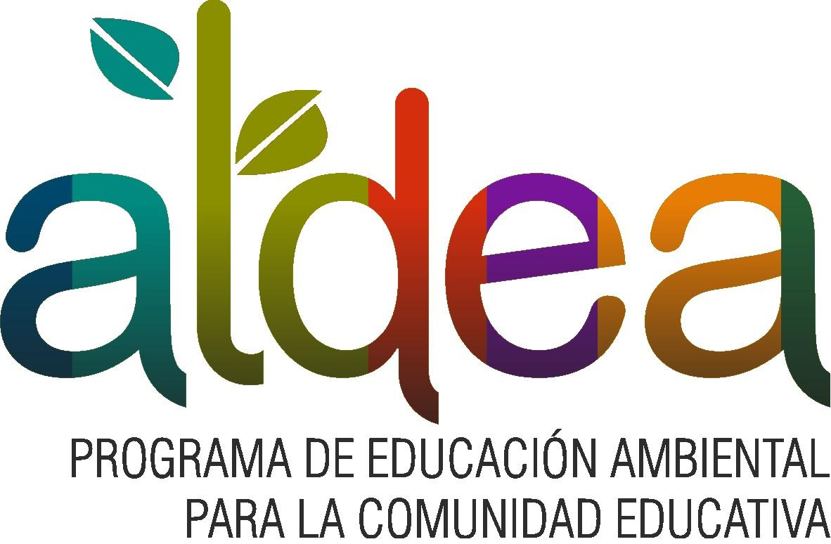 Programa ALDEA