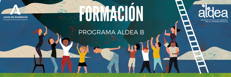 Programa Aldea B