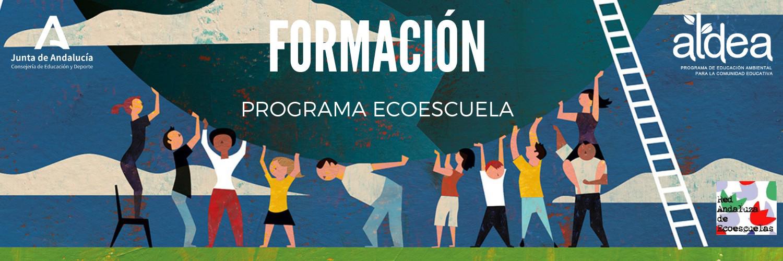 Programa Ecoescuelas