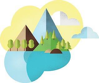 Línea de Educación Ambiental en los Espacios Naturales