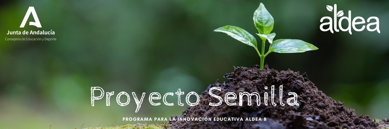 Proyecto Semilla